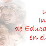 V JORNADAS UNIVERSITARIAS INTERNACIONALES DEL 5 AL 7 DE MARZO-09, 'DE EDUCACION EN EL TIEMPO LIBRE Y PEDAGOGIA SCOUT…