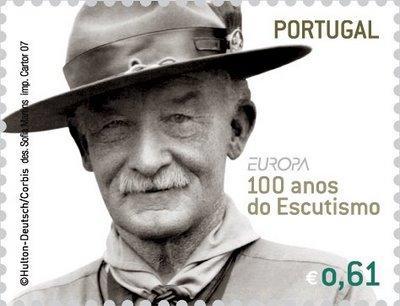 SELLO_PORTUGAL_II