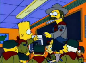 SCOUT_BART