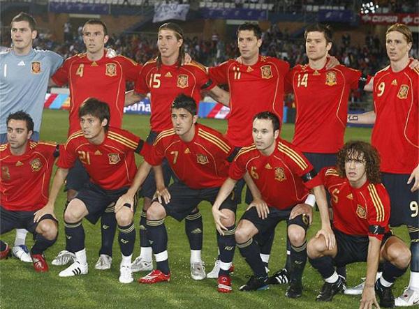 seleccion-espaola-futbol-2
