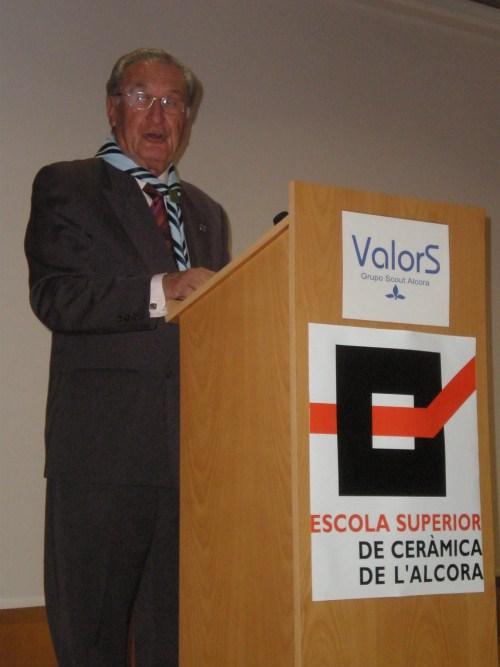 VALORS_ALCORA_2011_3_