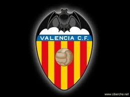 VALENCIA_CF