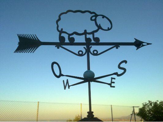 veletas-de-viento-de-forja-oveja-4swfonzw_3