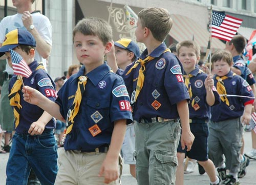 scouts_of_america