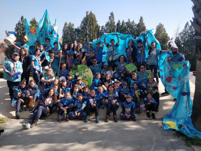 Festival de la Cançó 2020 – Alboraia